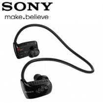 MP3 Player 2GB Preto