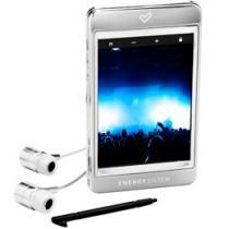 MP4 Player 16GB Touch Energy Sistem