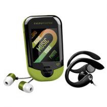 MP4 Player 2GB Energy Sistem 3202
