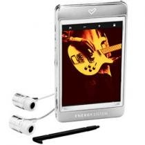 MP4 Player 8GB Energy Sistem 4030