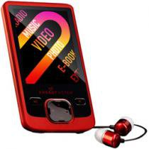 MP5 Player 4GB Energy Sistem 4104