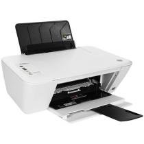 Multifuncional HP Ink Advantage 2546 Jato de Tinta - Wi-Fi Colorida Copiadora Impressora Scanner