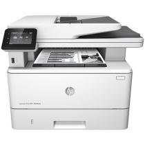 Multifuncional HP M426dw Laser Colorida - Wi-Fi