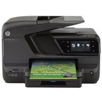 Multifuncional HP Officejet Pro 276DW - Jato de Tinta Wi-Fi Display LED