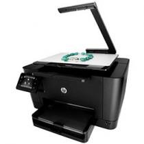 Multifuncional Laserjet 3D 3 em 1