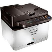 Multifuncional Samsung CLX 3305 FW/SED Laser