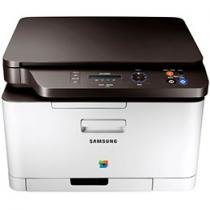 Multifuncional Samsung CLX-3305W/SE Laser Colorida