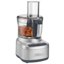 Multiprocessador 3 Velocidades 350W - Cuisinart FP-8S