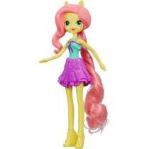 My Little Pony Equestria Girl Fluttershy - Hasbro