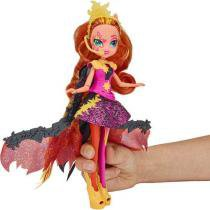 My Little Pony Equestria Girls Sunset Shimmer - Hasbro