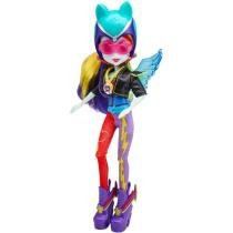 My Little Pony Equestria Girls Wondercolt Luxo - Hasbro