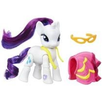 My Little Pony - Explore Equestria Rarity - Modist - Hasbro