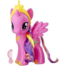 My Little Pony - Friendship is Magic - Princess Cadence Hasbro