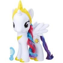 My Little Pony - Friendship is Magic - Princess Celestia Hasbro