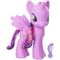 My Little Pony - Friendship is Magic - Princess Twilight Sparkle Hasbro