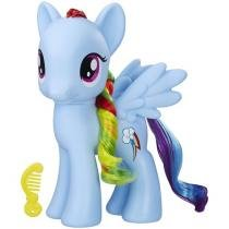 My Little Pony - Friendship is Magic - Rainbow Dash Hasbro