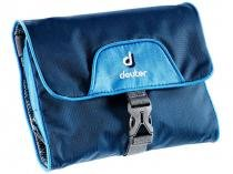 Necessaire Wash Bag I - Deuter 707001