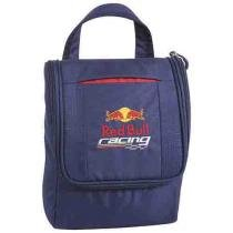 Necessarie Red Bull Racing - DMW