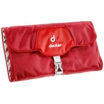 Necessarie Wash Bag II