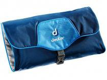 Necessarie Wash Bag II - Deuter