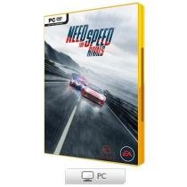 Need For Speed Rivals p/ PC - EA