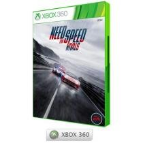 Need For Speed Rivals para Xbox 360 - EA Games