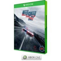 Need for Speed Rivals para Xbox One - EA