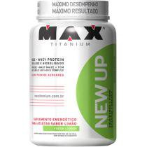 New Up 1kg - Max Titanium