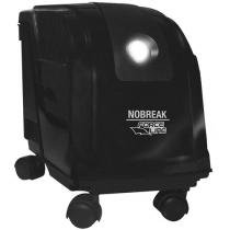 Nobreak 1000VA Force Line Monovolt Estabilizador