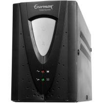 Nobreak 700VA Bivolt - Enermax Power Guard II 700Bi