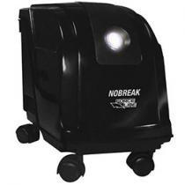 Nobreak 700VA Force Line Monovolt c/ Estabilizador