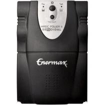 Nobreak Enermax 1500VA Bivolt 4 Tomadas - Magic Power