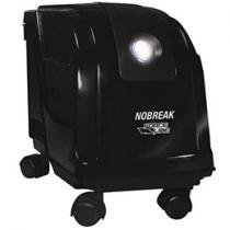 Nobreak Force Line 700VA Monovolt 110V 4 Tomadas - 656