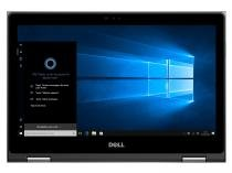 "Notebook 2 em 1 Dell Inspiron i13-5378-B30C - Intel Core i7 8GB 1TB LED 13,3"" Windows 10"