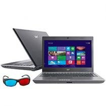 Notebook 3D Positivo Sim+ 5770M c/ Intel® Core i7