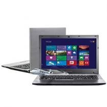 Notebook 3D Positivo Ultrafino S4000