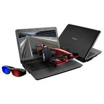 Notebook 3D Positivo Unique N4200 c/ Intel® Atom
