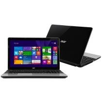 Notebook Acer Aspire E1-531-2608 Intel® Dual Core