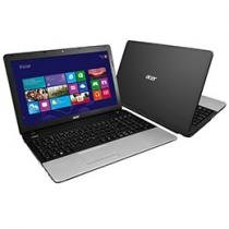 Notebook Acer Aspire E1-531-2633 c/ Intel Celeron