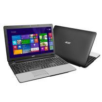 Notebook Acer Aspire E1 NX.M21AL.019 Intel Core i3
