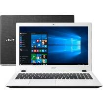 Notebook Acer Aspire E5 Intel Core i5 - 4GB 500GB Windows 10 LED 15,6 HDMI Bluetooth 4.0