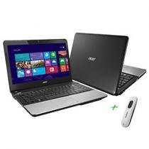 Notebook Acer Aspire V3-571-6654 c/ Intel® Core i3
