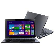 Notebook Acer Aspire V3-571-6654 c/ Intel® Core i5