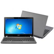 Notebook Acer Aspire V5-171-6406 c/ Intel® Core i3