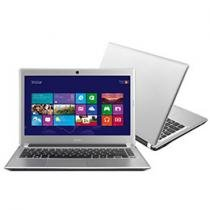 Notebook Acer Aspire V5-471P-6875 c/ Intel Core i5