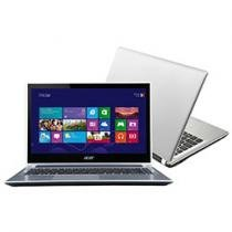 Notebook Acer Aspire V5 com Intel Core i7 8GB
