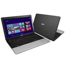 Notebook Acer E1-571-6611 c/ Intel® Core i5