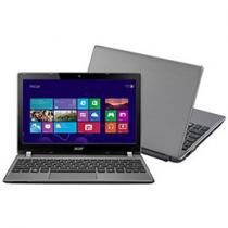 Notebook Acer V5-171-6878 c/ Intel® Core i3