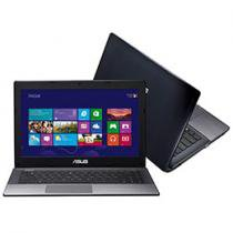 Notebook Asus A45A-VX165H c/ Intel Core i5