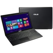 Notebook Asus F55C-SX011H c/ Intel® Core i3